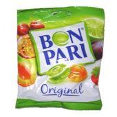 Bon Pari Original - Fruchtbonbons - 1706