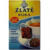 Zlaté Koka - Kokosgeschmack - 1718