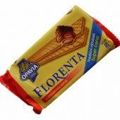 Florenta Waffeln Schokolade