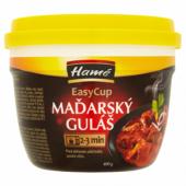 Madarský Gulás - Ungarisches Gulasch