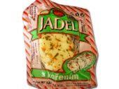 Jadel Weißer Käse mariniert
