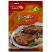 Krkovicka - Würzmischung - mit Knoblauch