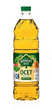 OCET - Essig 8% - 1464