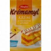Krémamyl - Vanillecreme - 1612