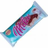 Mila Rezy Milchwaffel