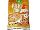 Pizza / Langose - Fertigmischung - 1588