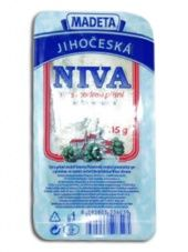 Blauschimmelkäse - Niva