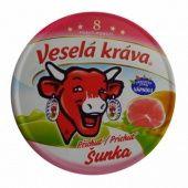 Veselá Kráva Sunka Schinkengeschmack