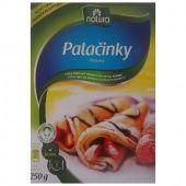 Palacinky - tschechische Spezialität - 1600