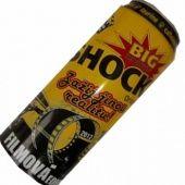BIG SHOCK! Original - Energydrink - 1530