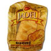 Jadel Käsezopf geräuchert