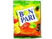 Bon Pari Citrusmix - Fruchtbonbons - 1707